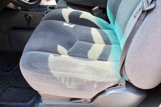 2006 Chevrolet Silverado 3500 DRW LT Crew Cab 4X4 6.6L Duramax Diesel Allison Auto Sealy, Texas 29