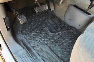 2006 Chevrolet Silverado 3500 DRW LT Crew Cab 4X4 6.6L Duramax Diesel Allison Auto Sealy, Texas 30
