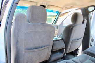 2006 Chevrolet Silverado 3500 DRW LT Crew Cab 4X4 6.6L Duramax Diesel Allison Auto Sealy, Texas 32