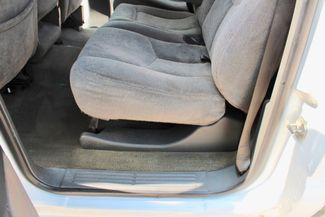 2006 Chevrolet Silverado 3500 DRW LT Crew Cab 4X4 6.6L Duramax Diesel Allison Auto Sealy, Texas 34