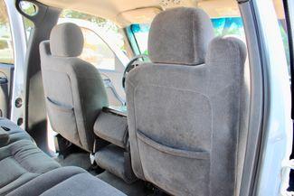 2006 Chevrolet Silverado 3500 DRW LT Crew Cab 4X4 6.6L Duramax Diesel Allison Auto Sealy, Texas 36