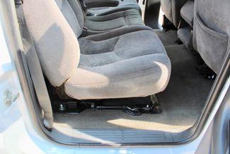 2006 Chevrolet Silverado 3500 DRW LT Crew Cab 4X4 6.6L Duramax Diesel Allison Auto Sealy, Texas 38
