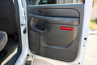 2006 Chevrolet Silverado 3500 DRW LT Crew Cab 4X4 6.6L Duramax Diesel Allison Auto Sealy, Texas 39