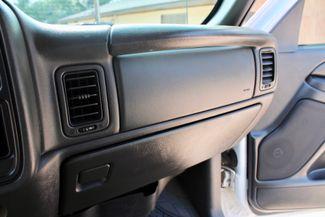 2006 Chevrolet Silverado 3500 DRW LT Crew Cab 4X4 6.6L Duramax Diesel Allison Auto Sealy, Texas 49