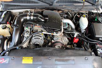 2006 Chevrolet Silverado 3500 DRW LT Crew Cab 4X4 6.6L Duramax Diesel Allison Auto Sealy, Texas 63