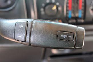 2006 Chevrolet Silverado 3500 DRW LT Crew Cab 4X4 6.6L Duramax Diesel Allison Auto Sealy, Texas 55