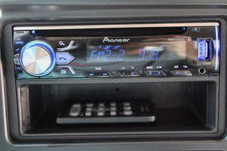 2006 Chevrolet Silverado 3500 DRW LT Crew Cab 4X4 6.6L Duramax Diesel Allison Auto Sealy, Texas 57