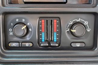 2006 Chevrolet Silverado 3500 DRW LT Crew Cab 4X4 6.6L Duramax Diesel Allison Auto Sealy, Texas 58