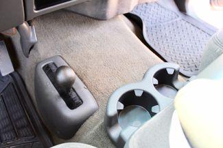 2006 Chevrolet Silverado 3500 DRW LT Crew Cab 4X4 6.6L Duramax Diesel Allison Auto Sealy, Texas 59
