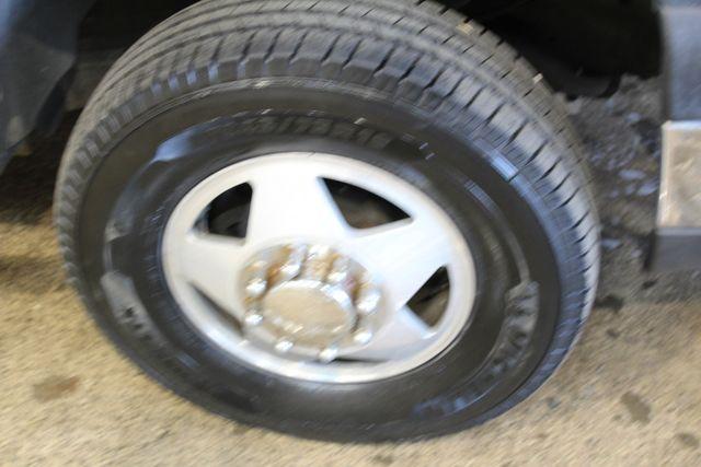 2006 Chevrolet Silverado 3500 Diesel 4x4 LT3 in Roscoe, IL 61073