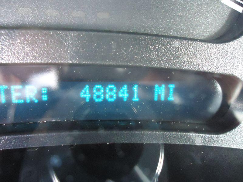 2006 Chevrolet Silverado 3500 WT  in Sherwood, Ohio