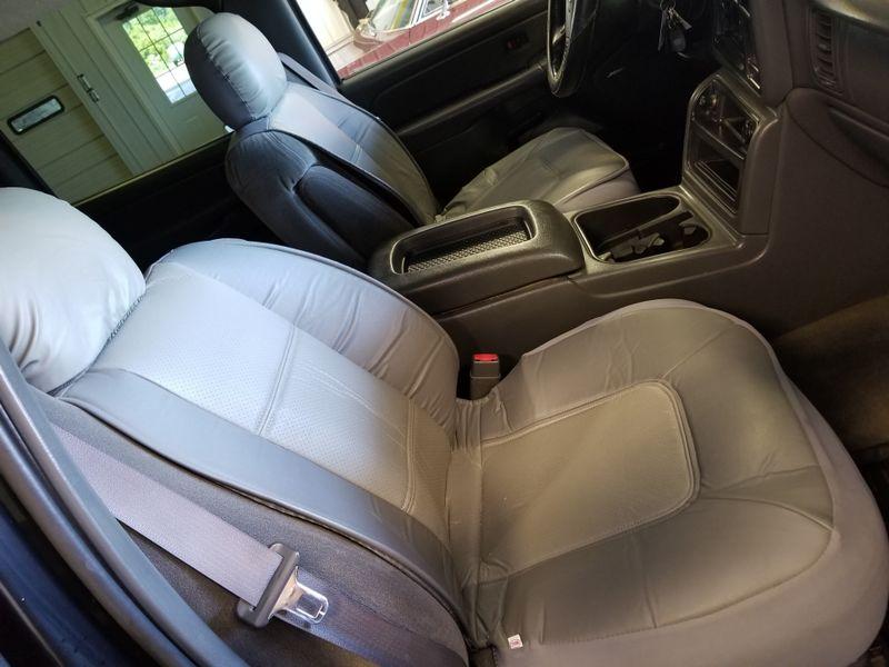 2006 Chevrolet Silverado 3500 DRW LT2  in , Ohio