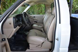 2006 Chevrolet Silverado 3500 W/T Walker, Louisiana 11