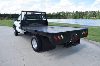 2006 Chevrolet Silverado 3500 W/T Walker, Louisiana 4