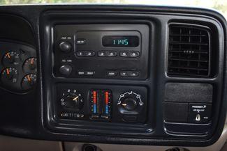 2006 Chevrolet Silverado 3500 W/T Walker, Louisiana 14