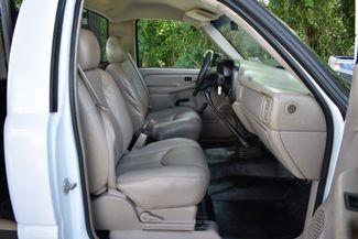 2006 Chevrolet Silverado 3500 W/T Walker, Louisiana 15