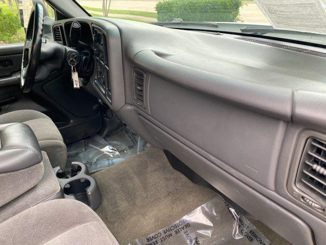 2006 Chevrolet Silverado LT in Carrollton, TX 75006
