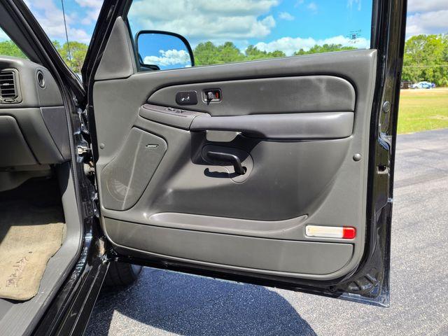 2006 Chevrolet Silverado SS Intimidator in Hope Mills, NC 28348