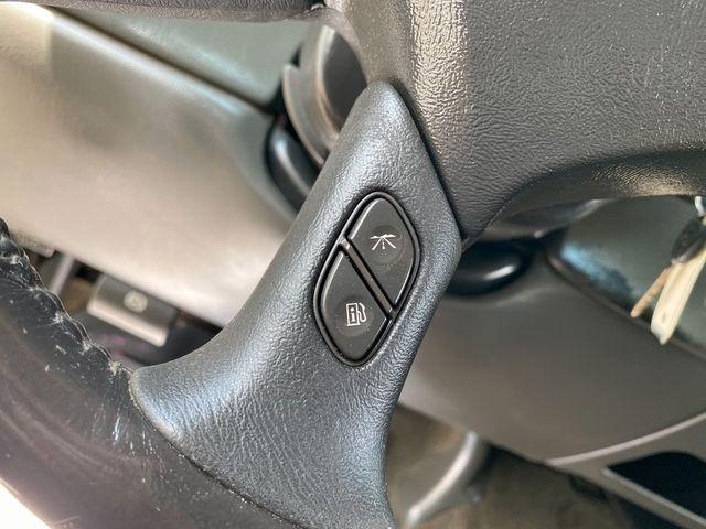 2006 Chevrolet Silverado SS SS Madison, NC 33