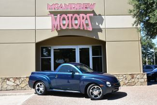 2006 Chevrolet SSR LS 6.0L in Arlington, Texas 76013