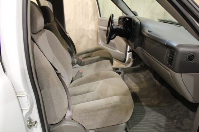 2006 Chevrolet Suburban 2500 LS in Roscoe, IL 61073