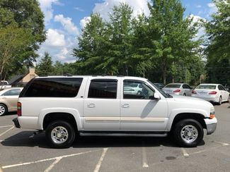 2006 Chevrolet Suburban LT  city NC  Little Rock Auto Sales Inc  in Charlotte, NC