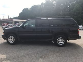2006 Chevrolet Suburban 1500 LT Z71  city GA  Global Motorsports  in Gainesville, GA