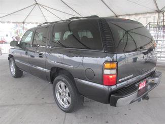 2006 Chevrolet Suburban LS Gardena, California 1