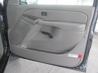 2006 Chevrolet Suburban LS Gardena, California 11