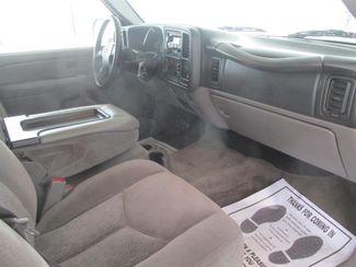 2006 Chevrolet Suburban LS Gardena, California 7