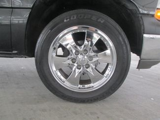 2006 Chevrolet Suburban LS Gardena, California 12