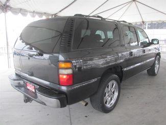2006 Chevrolet Suburban LS Gardena, California 2