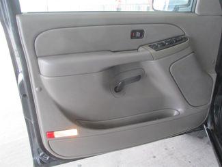 2006 Chevrolet Suburban LS Gardena, California 8