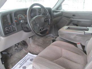 2006 Chevrolet Suburban LS Gardena, California 4