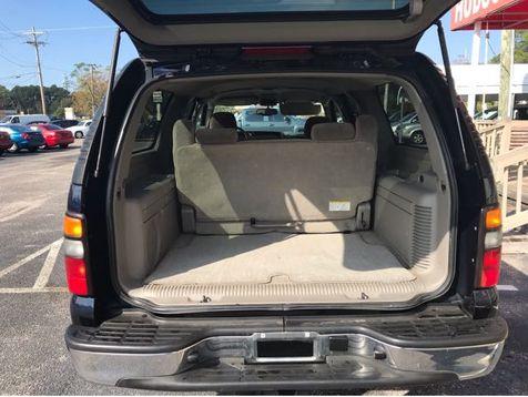 2006 Chevrolet Suburban LS | Myrtle Beach, South Carolina | Hudson Auto Sales in Myrtle Beach, South Carolina
