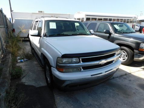 2006 Chevrolet Suburban LT in New Braunfels