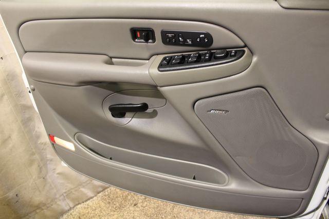 2006 Chevrolet Suburban LT in Roscoe, IL 61073