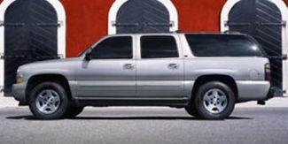 2006 Chevrolet Suburban LT in Tomball, TX 77375