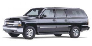 2006 Chevrolet Suburban LS in Tomball, TX 77375