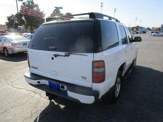 2006 Chevrolet Tahoe Z71  Abilene TX  Abilene Used Car Sales  in Abilene, TX