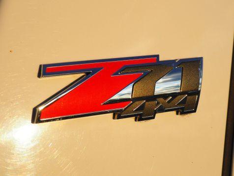 2006 Chevrolet Tahoe Z71 | Champaign, Illinois | The Auto Mall of Champaign in Champaign, Illinois