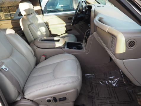 2006 Chevrolet Tahoe Z71   Champaign, Illinois   The Auto Mall of Champaign in Champaign, Illinois