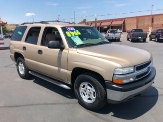 2006 Chevrolet Tahoe LS in Kingman Arizona, 86401