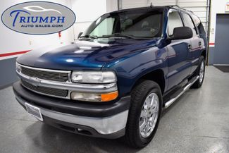2006 Chevrolet Tahoe LS in Memphis, TN 38128