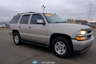 2006 Chevrolet Tahoe LT in Memphis, Tennessee 38115