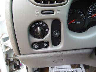 2006 Chevrolet TrailBlazer LS Alexandria, Minnesota 13