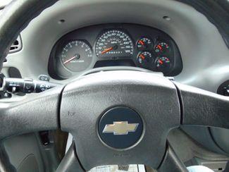 2006 Chevrolet TrailBlazer LS Alexandria, Minnesota 14