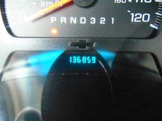 2006 Chevrolet TrailBlazer LS Alexandria, Minnesota 17
