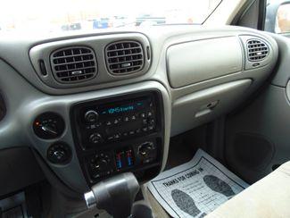 2006 Chevrolet TrailBlazer LS Alexandria, Minnesota 7