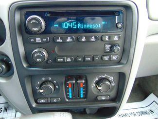 2006 Chevrolet TrailBlazer LS Alexandria, Minnesota 8